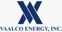 VAALCO Energy Inc.